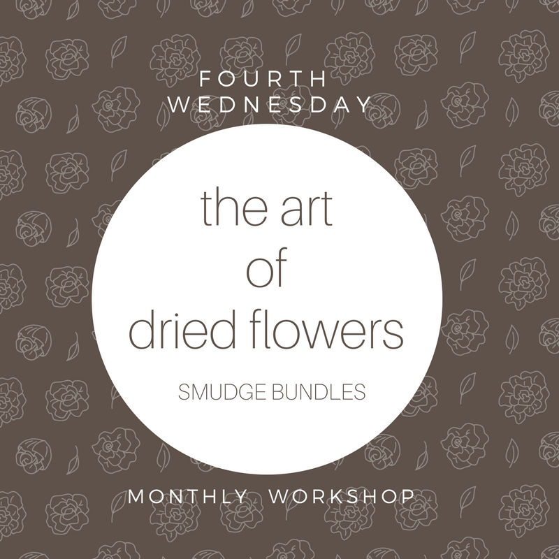 dried flower classes.png
