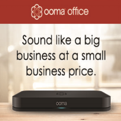Ooma.png