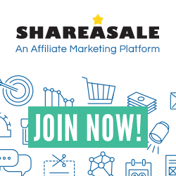 ShareASale-250x250-B-Light.png