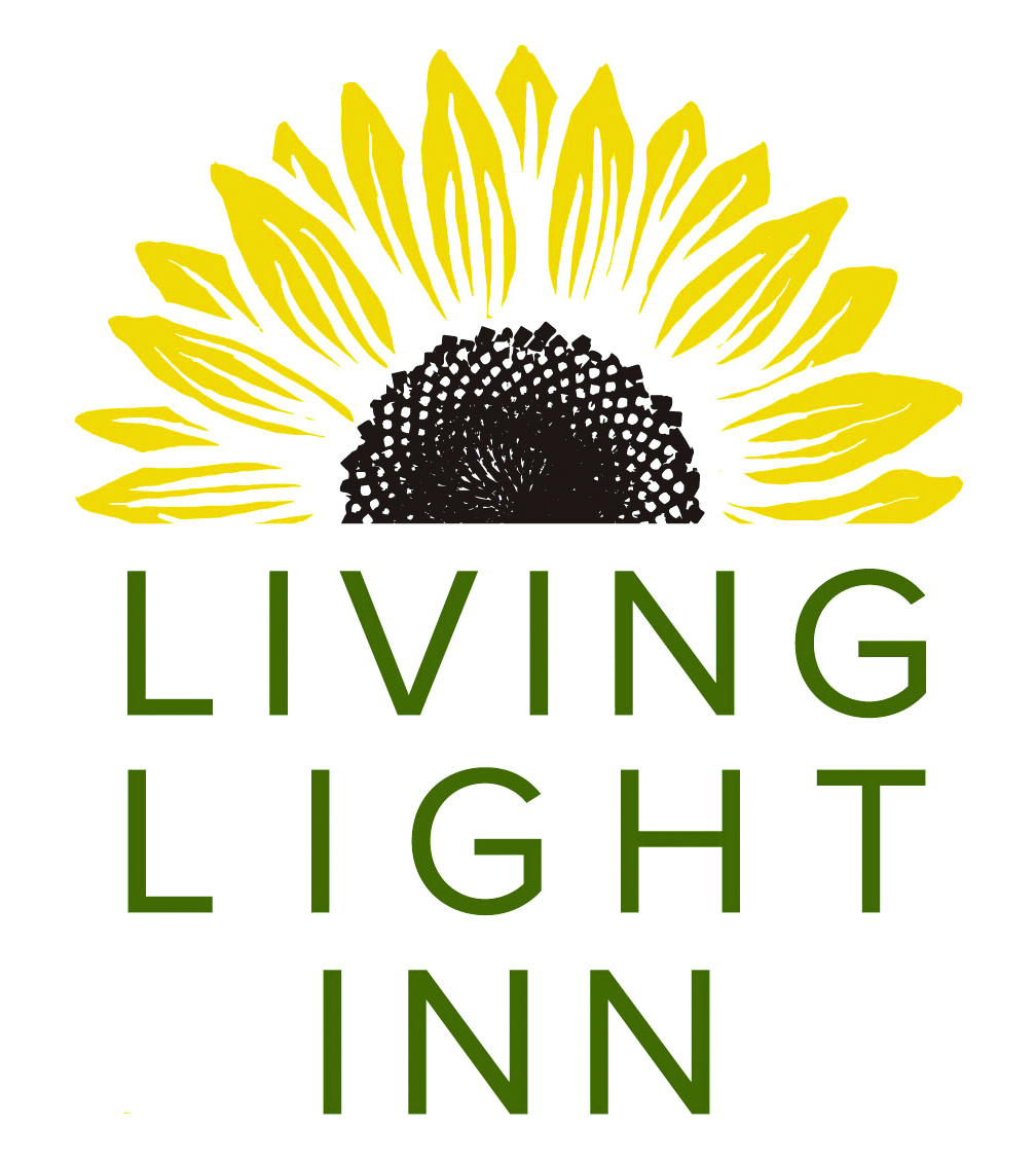 Living Light Inn