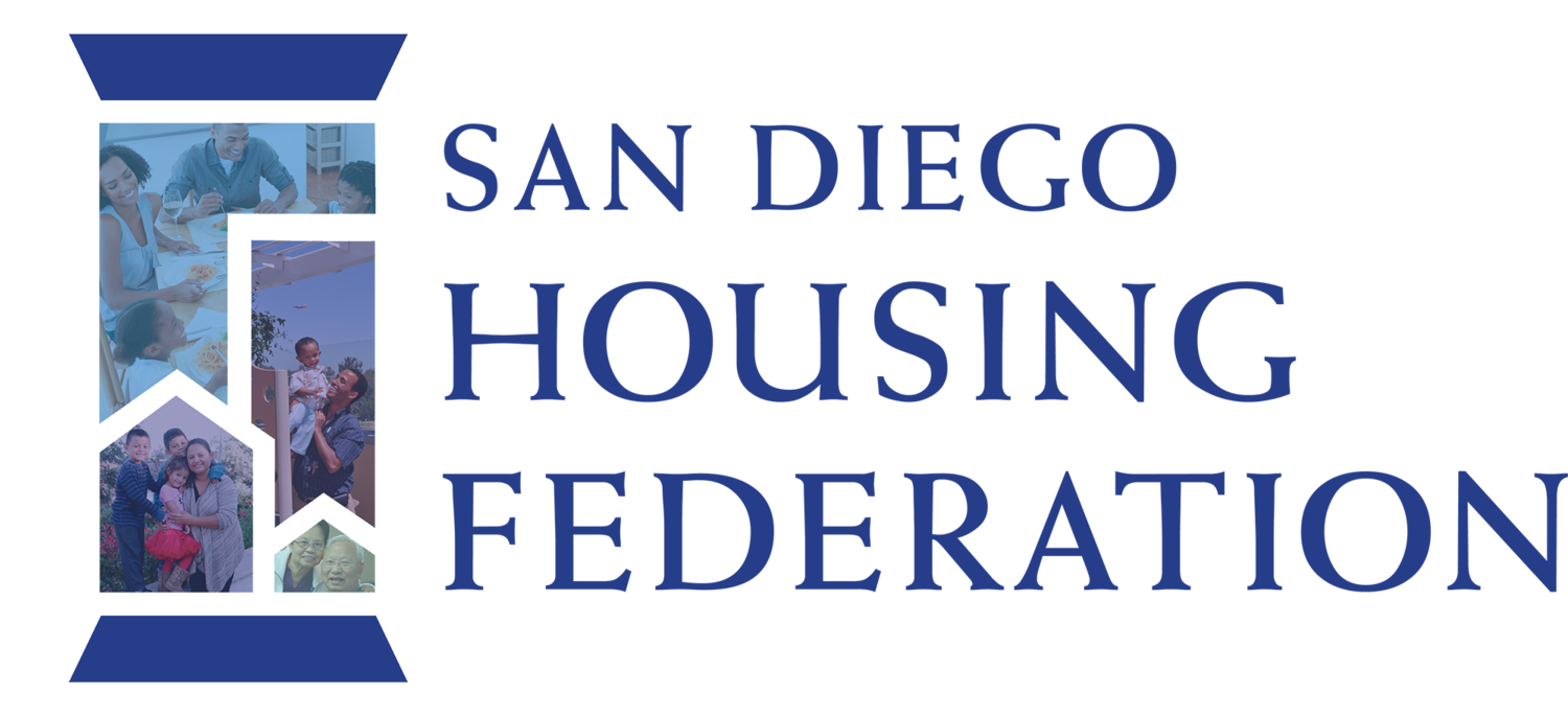 San Diego Housing Federation