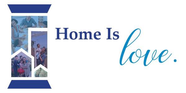 Home is love.jpg