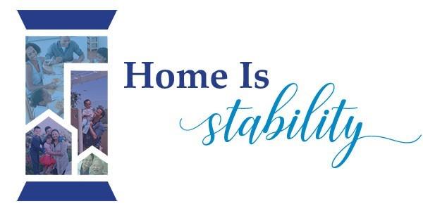 Home is stability_matt.jpg