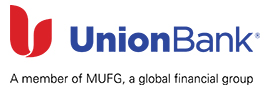 UB_logo_endorsement.jpg