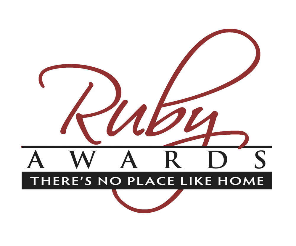 Save the Date for the 2020 Ruby Awards - Celebrate SDHF's 30th Anniversary!