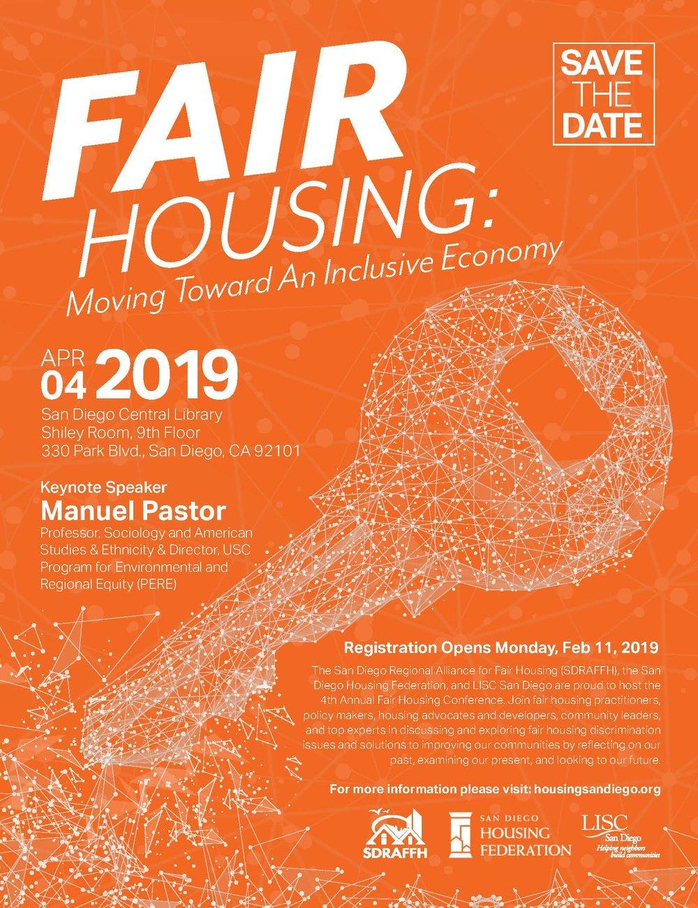 Fair_Housing_2019_SaveTheDate_Final_image.jpg