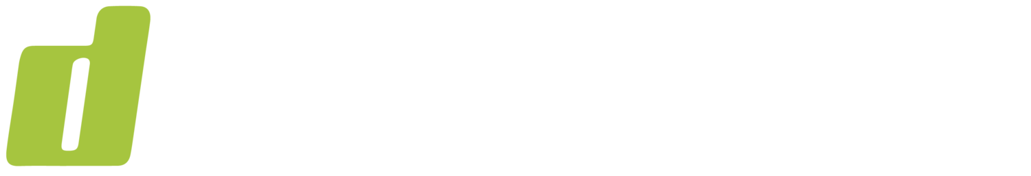 Devonport Electrical