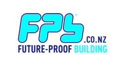 fpb-logo.png