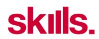 skills-logo.png