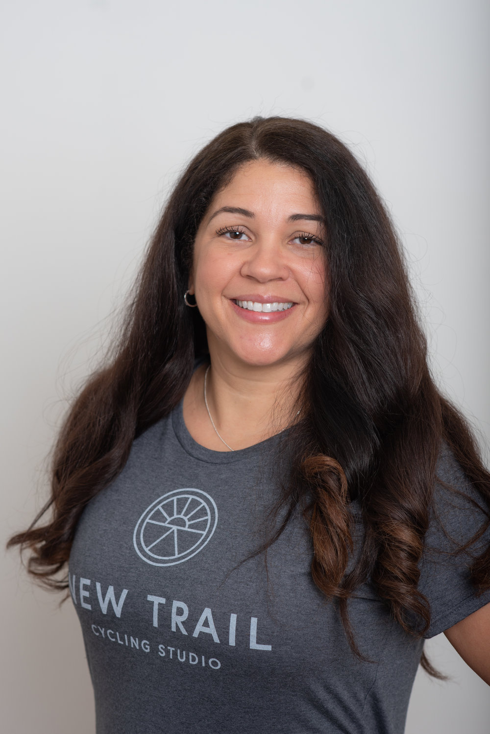 Rachel - Operations ManagerRachel is the perfect combination of laid back and go-getter. She'll solve any problem with a smile and will make sure you are happily on your way. Like our owner, Rachel is from Rochester, NY so she gets extra points for being able to drive in the snow!