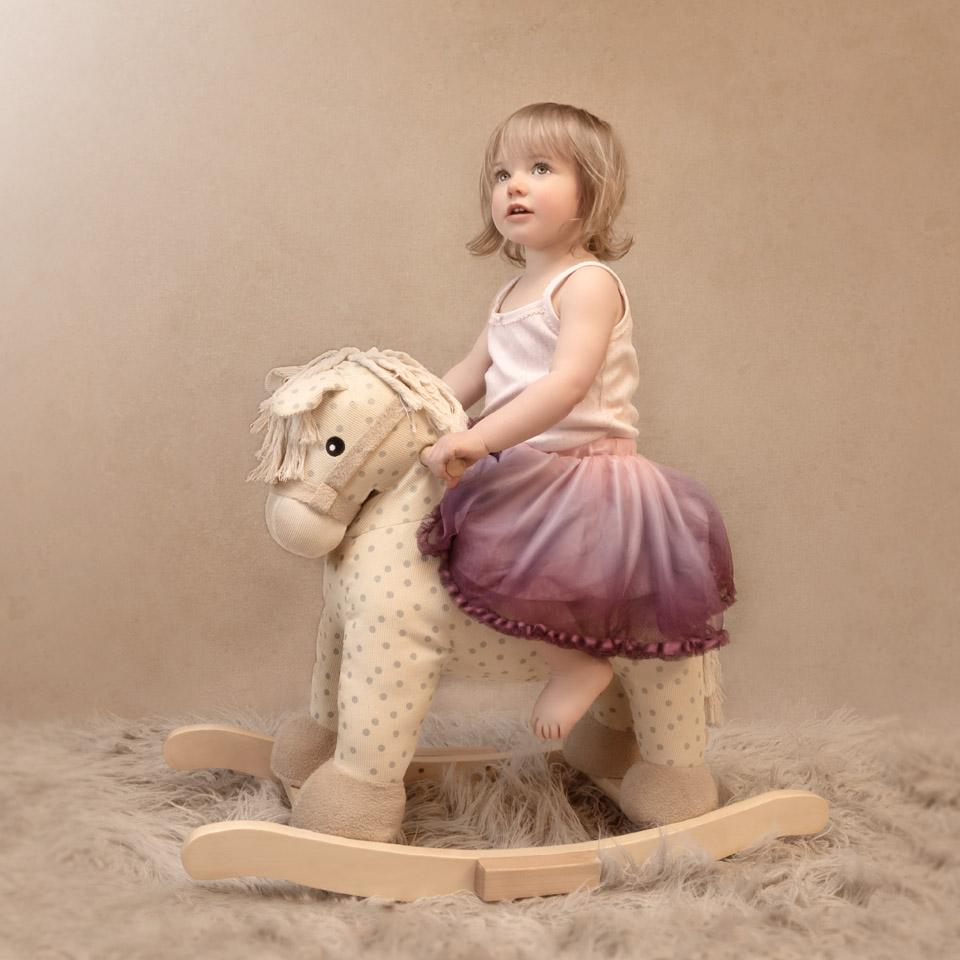 Rocking_horse_sq.jpg