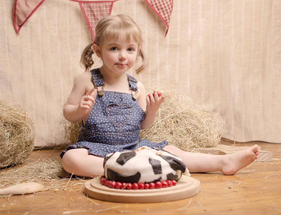 L2_cake.jpg