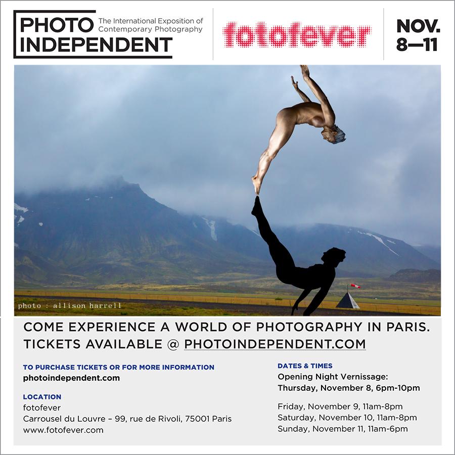 2018-Photo-Independent-Evite-Paris-Blank.jpg