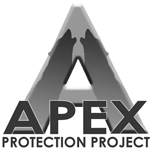 In the News - July2018 — Apex Protection Project