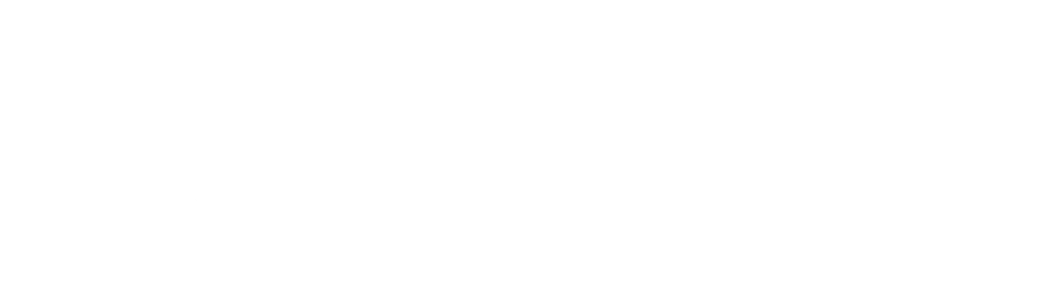 Till Infinity Multimedia, LLC