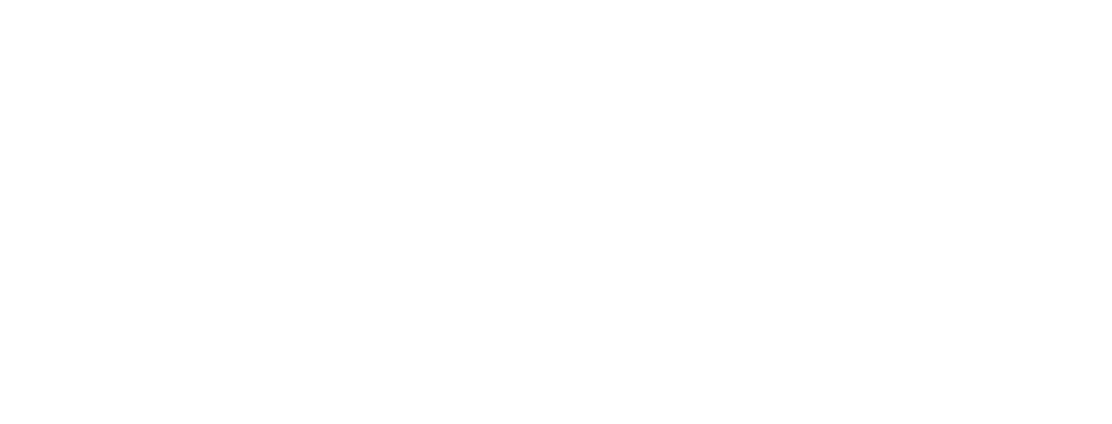 WILDFLOWER-logo-white.png