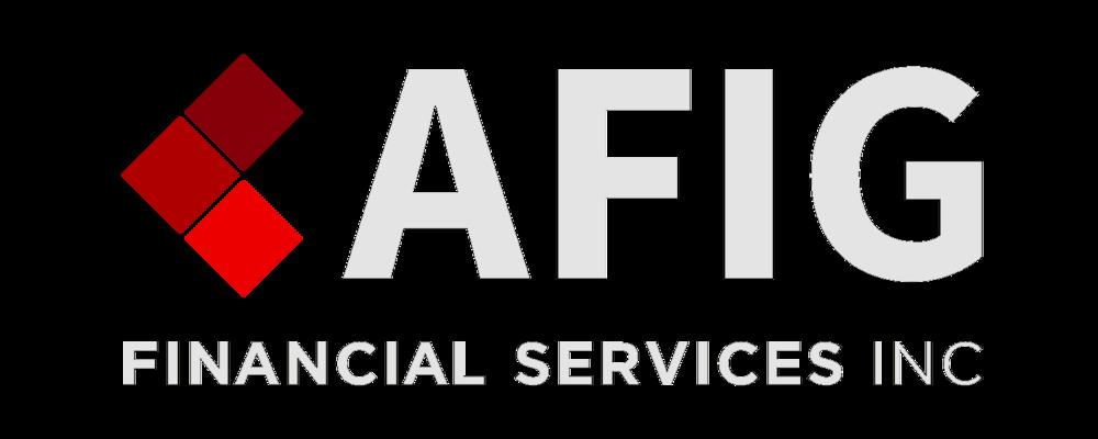 AFIG logo - new white.png