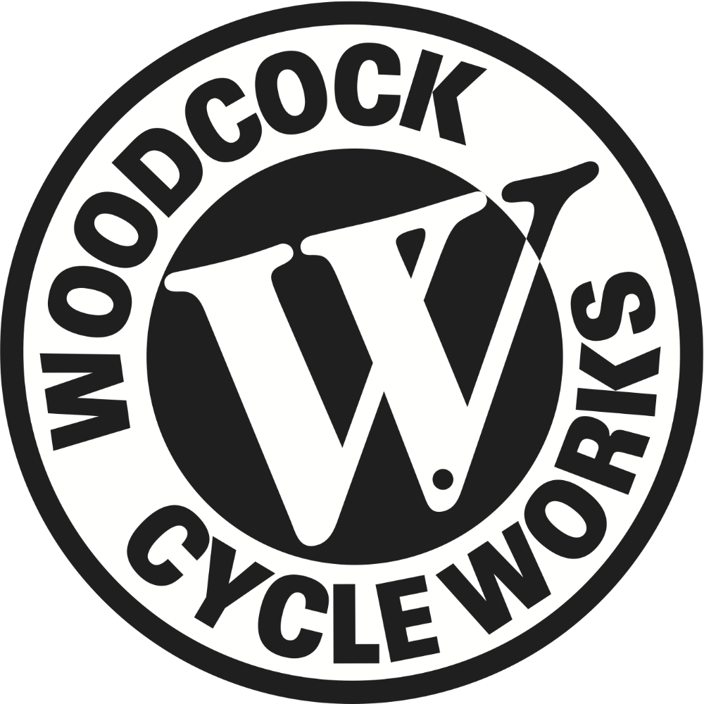 woodcock cycle works.png