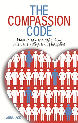 compassion code.jpg