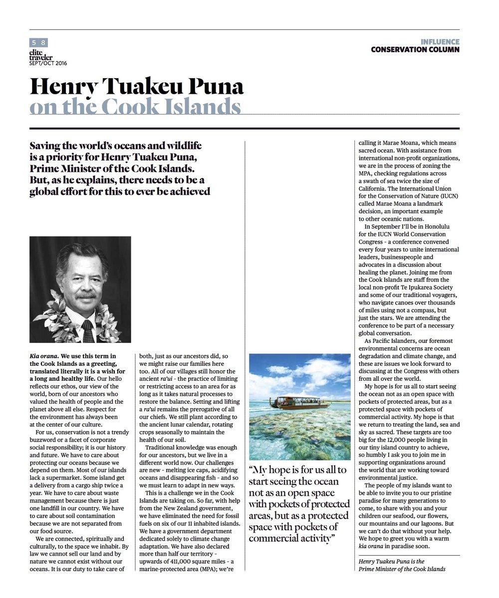 Influence - Cook Islands.jpg
