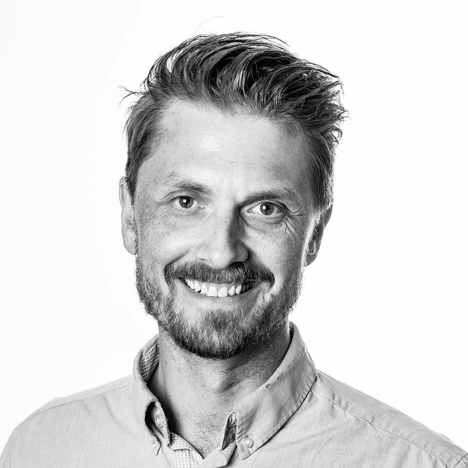Photo: Øystein Rye Eriksen