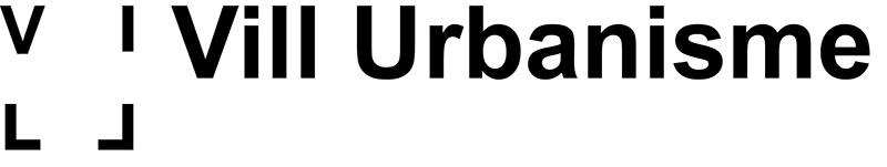 vill_urbanisme_logo_web_hvit-012.png
