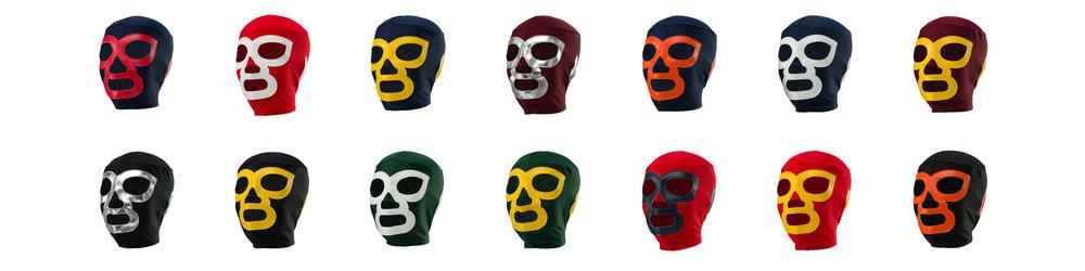 Mask_Banner.jpg