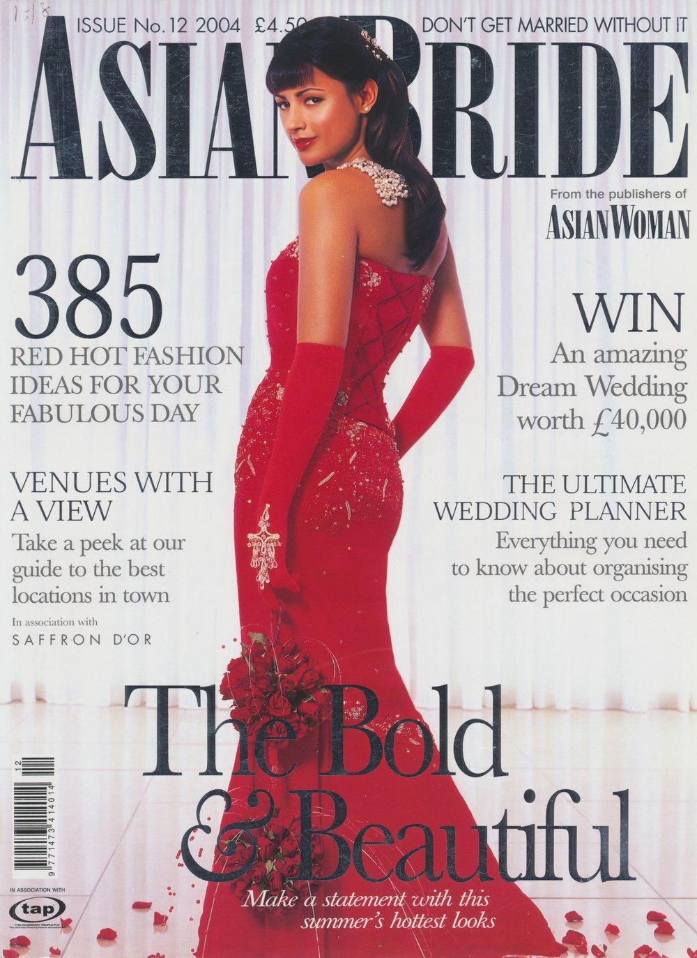 aruna_shields_asian_bride_magazine_cover.jpg