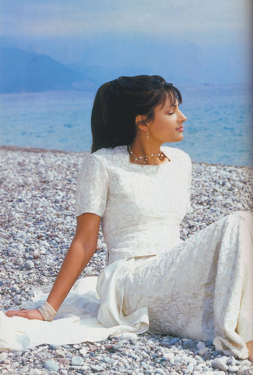 aruna_shields_beach_meditation.jpg