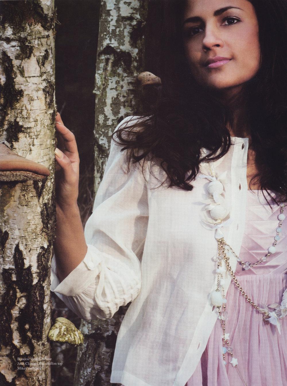aruna_shields_forest_magazine.jpg