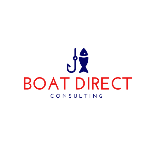 Boat Direct Consulting