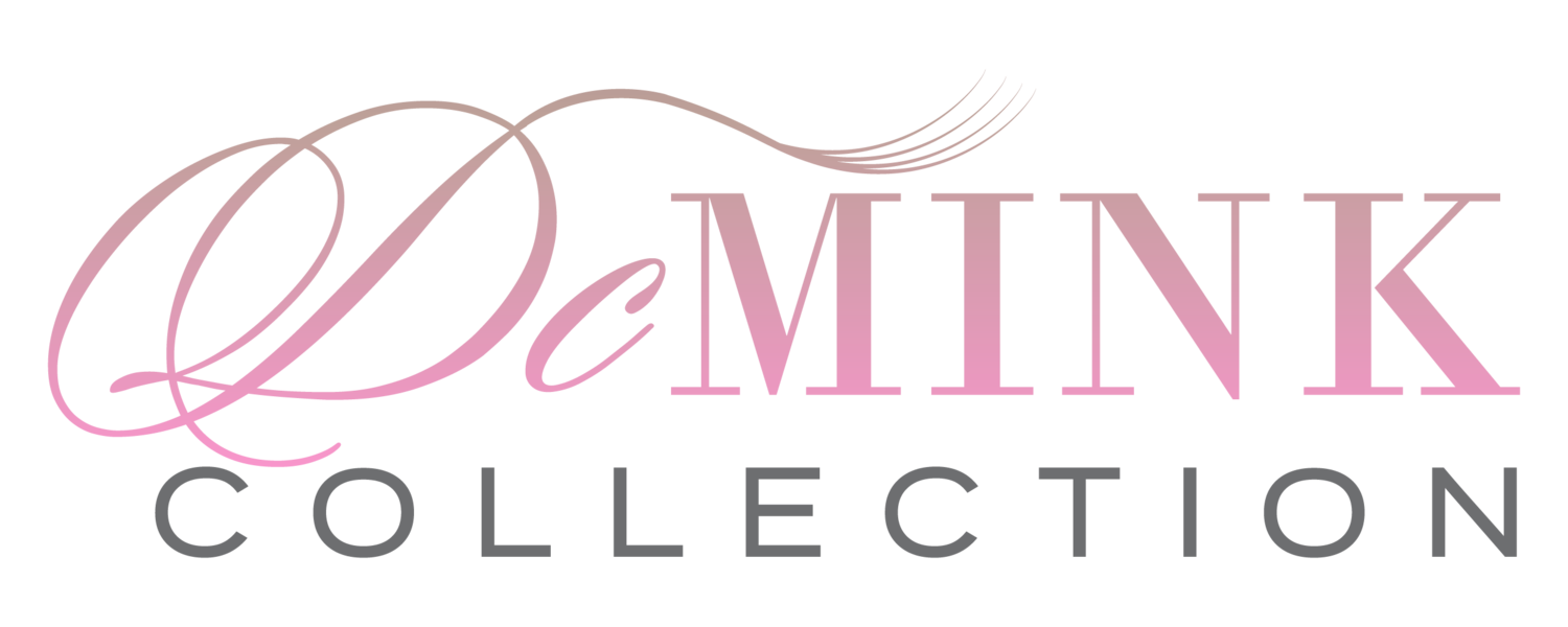 DcMinkCollection
