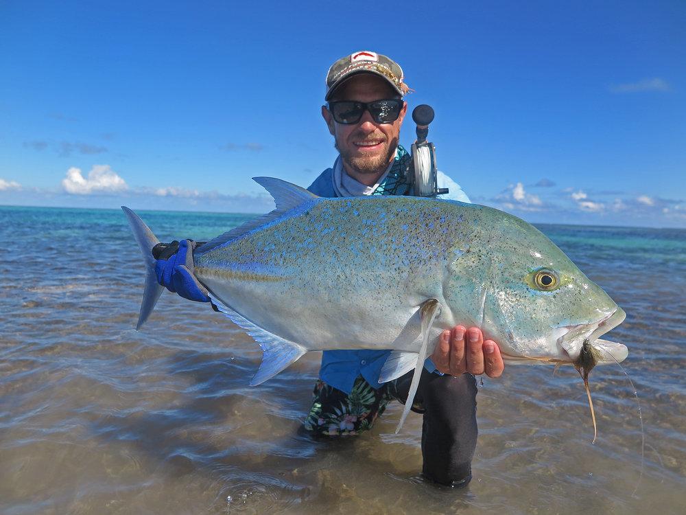 fqh-fishing-5.jpg