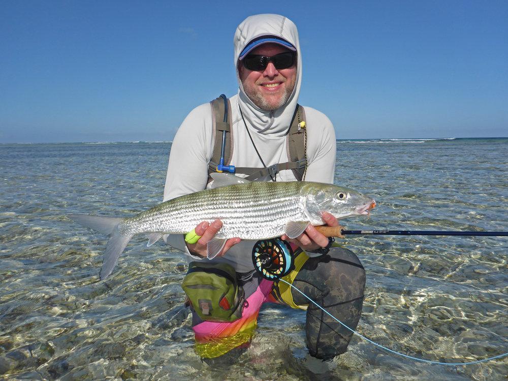 fqh-fishing-13.jpg