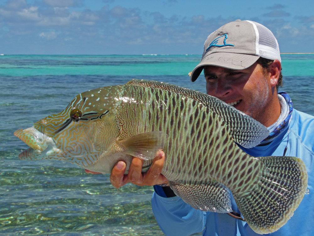 fqh-fishing-17.jpg