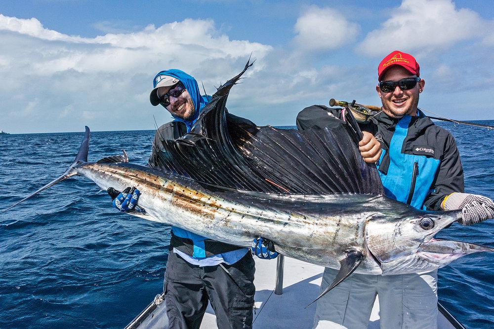 fqh-fishing-18.jpg