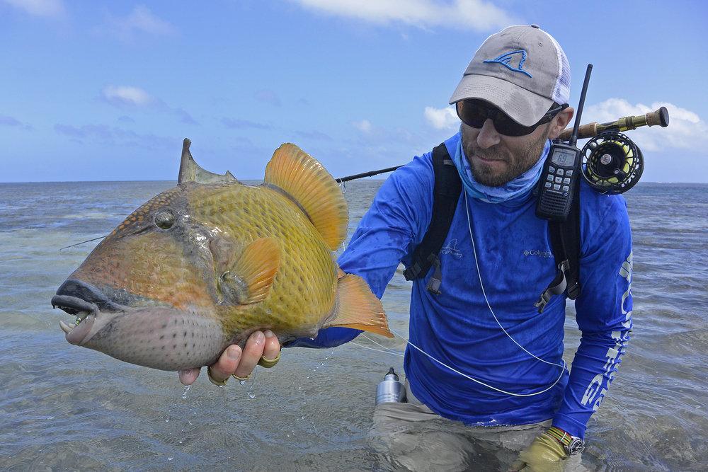 fqh-fishing-21.jpg