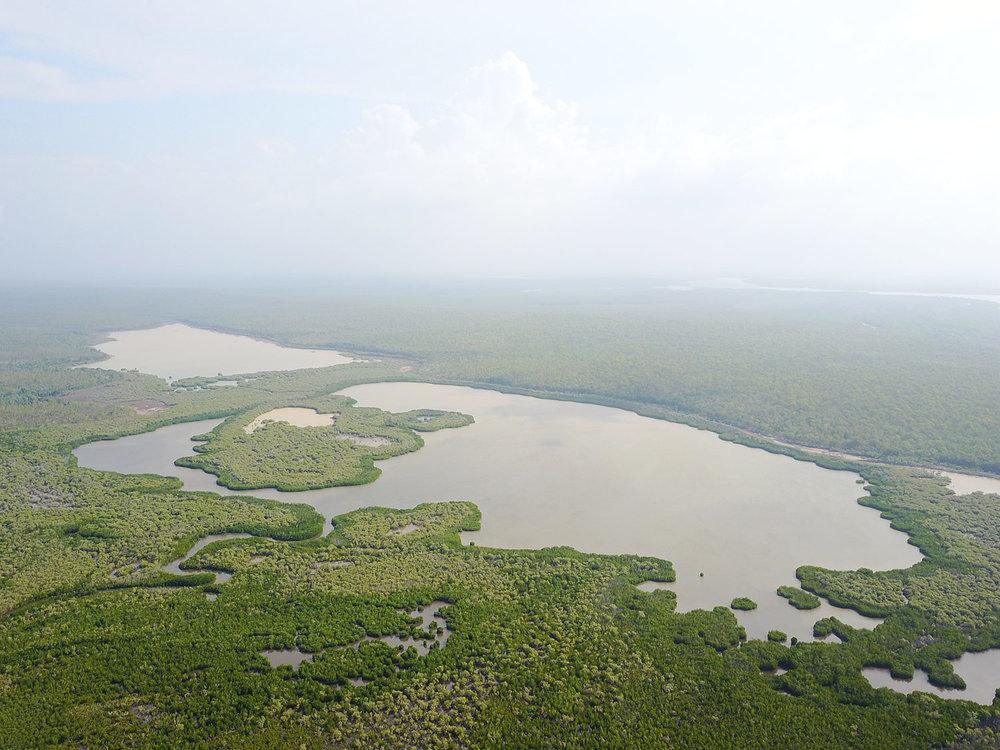 Barra-lake-tiwi.jpg