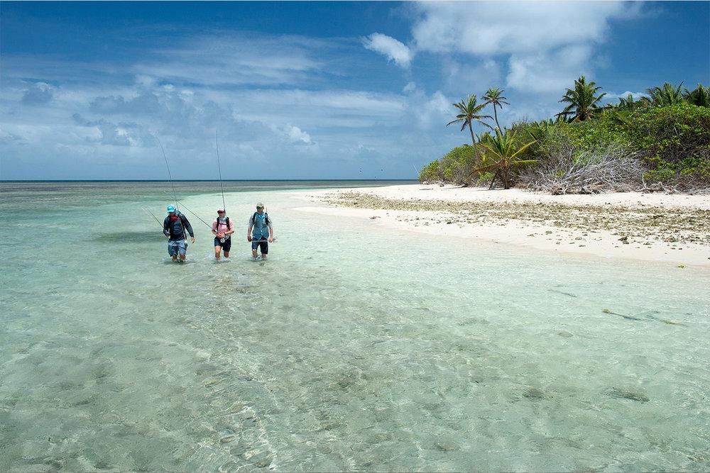 Providence-Atoll-GT.jpg