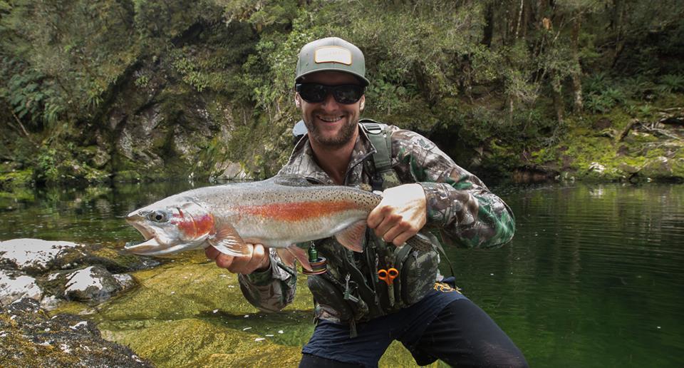 fiordland-rainbow-trout.jpg