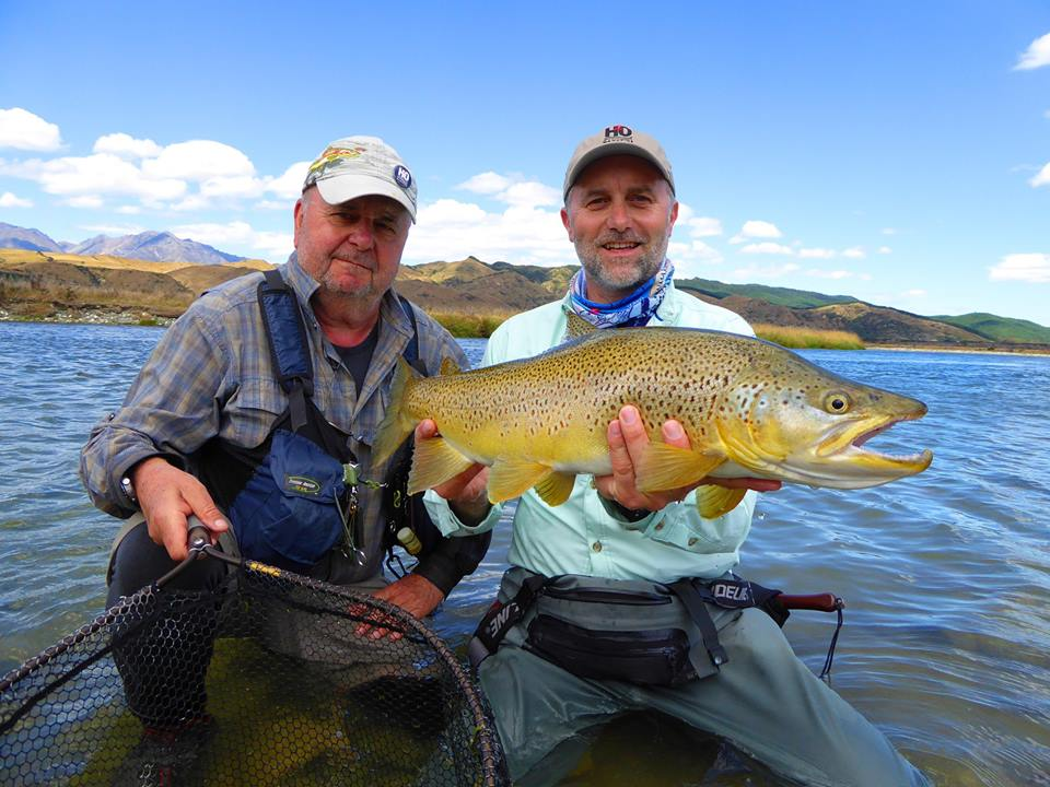 Giorgio-big-brown-trout.jpg