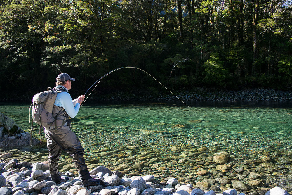 Nick-Rainbow-trout-hookup-web.jpg