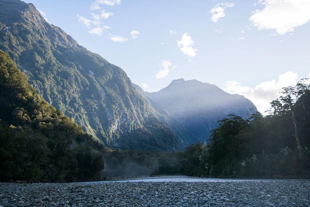 River-fiordland-landscape-web.jpg