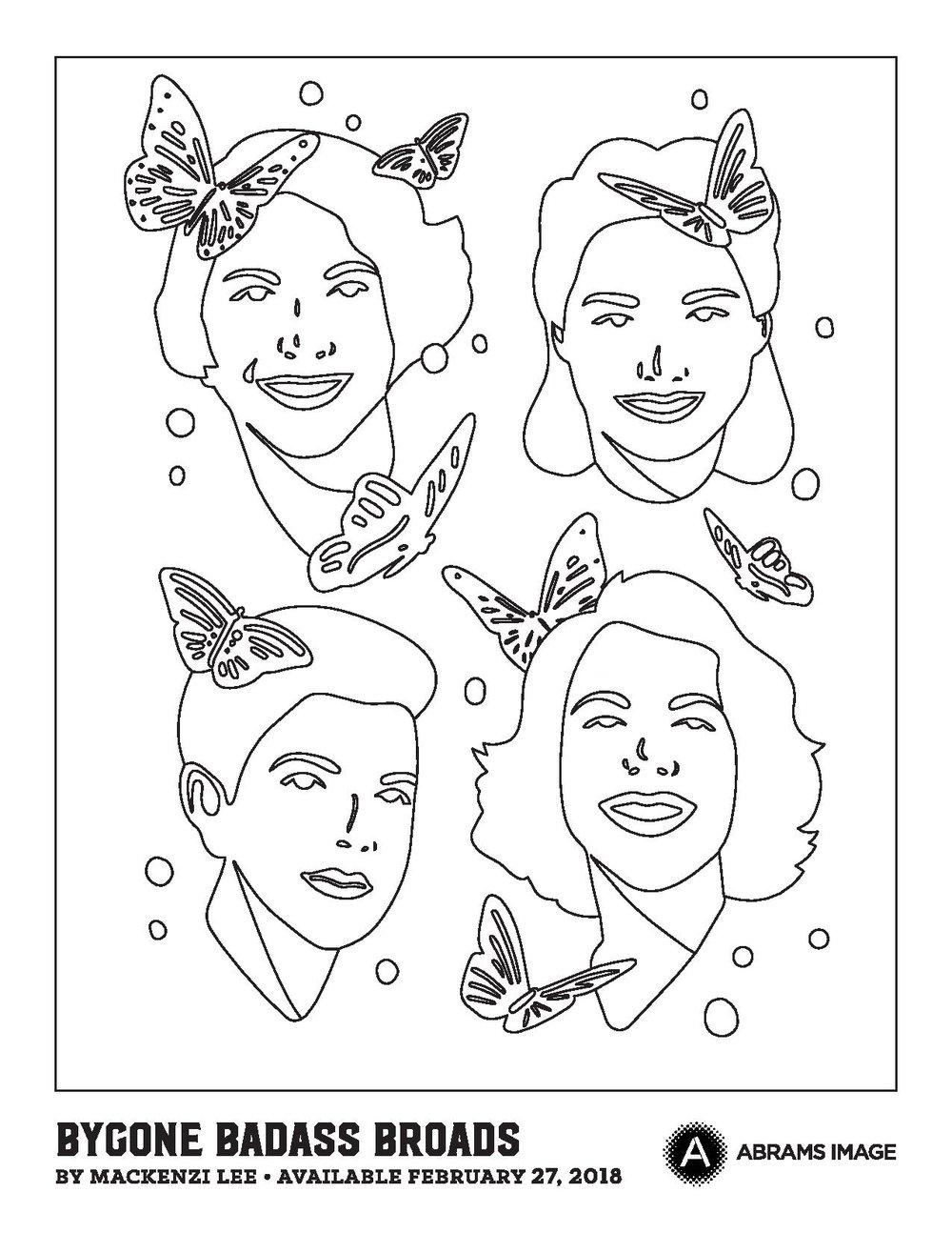 Bygone Badass Broads_Mirabel sisters-page-001.jpg