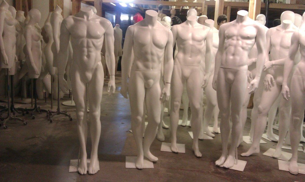 males-headless-4-different-poses.jpg
