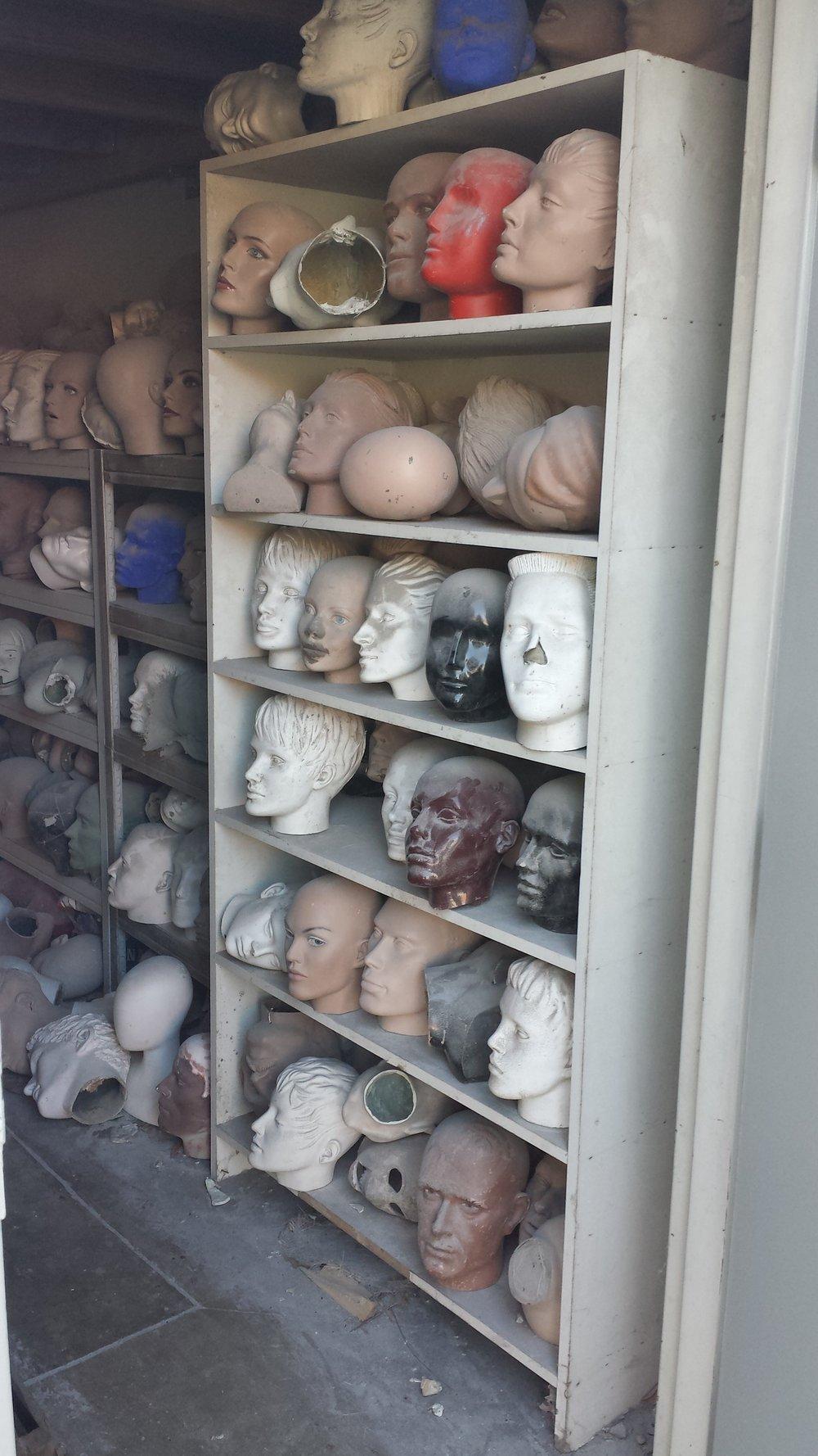 Shelf-of-heads.jpg