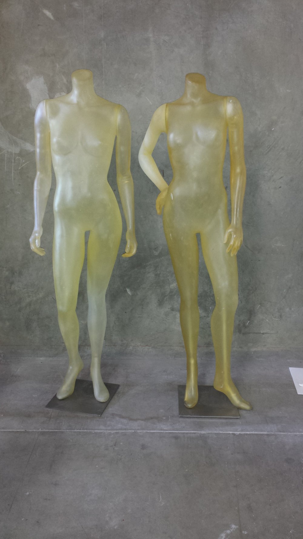 Resin-female-headless.jpg