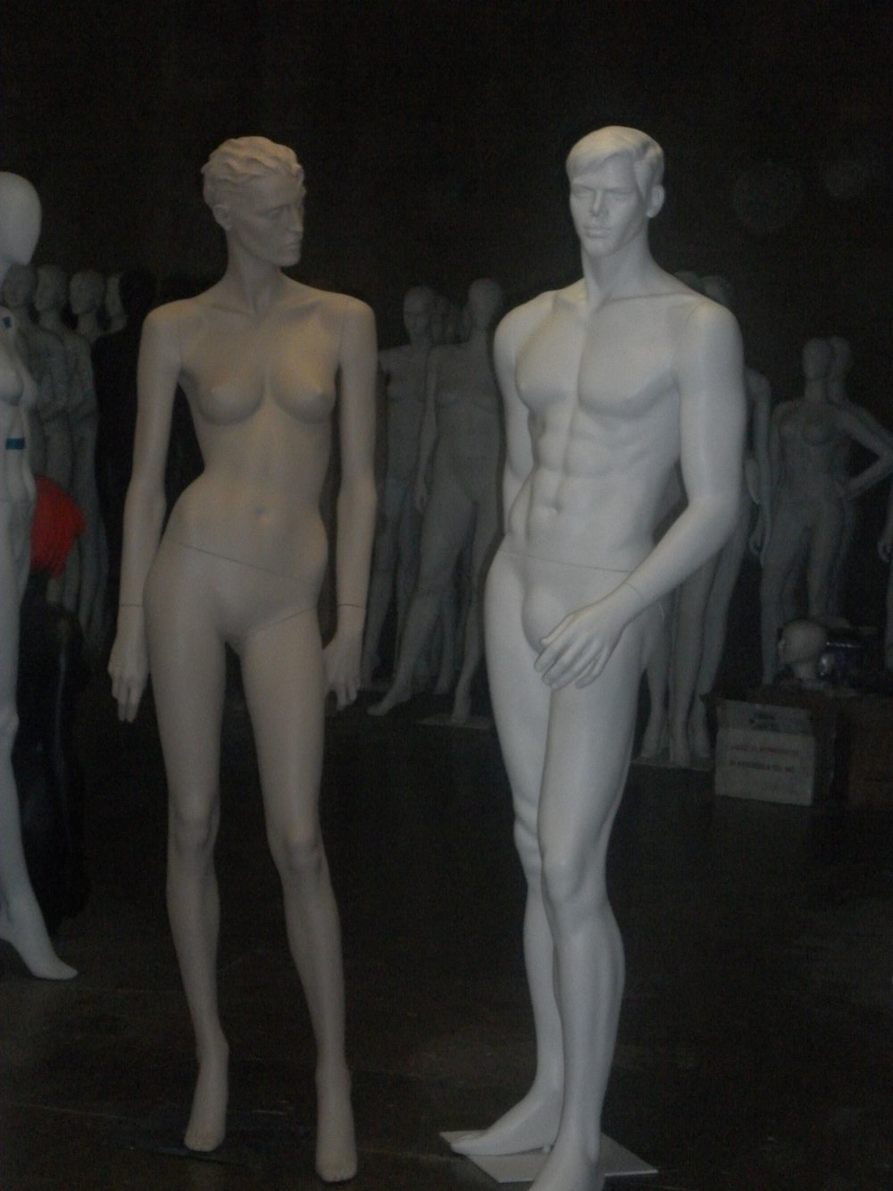 male and female, sculpted hair.jpg