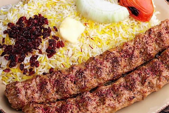 chelo-kabab-kubideh_177.jpeg