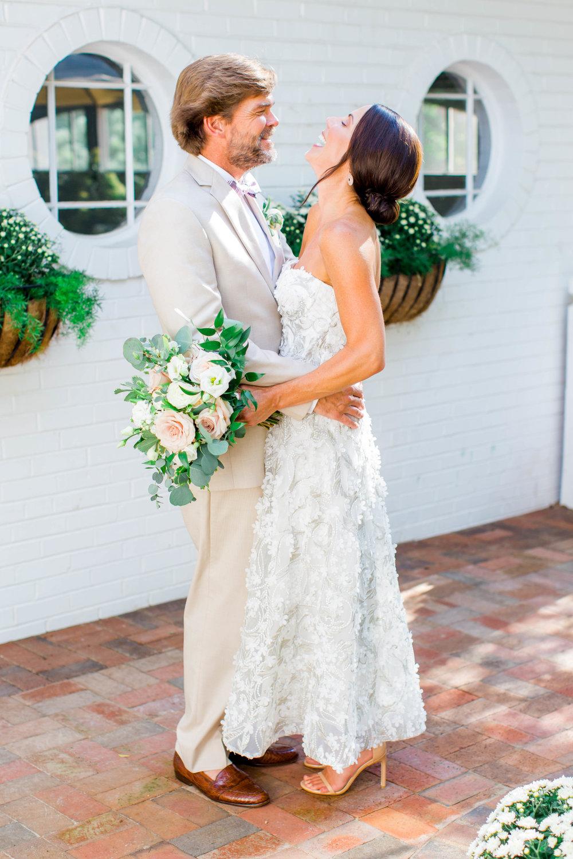 LAM.C+R.Married-264.jpg